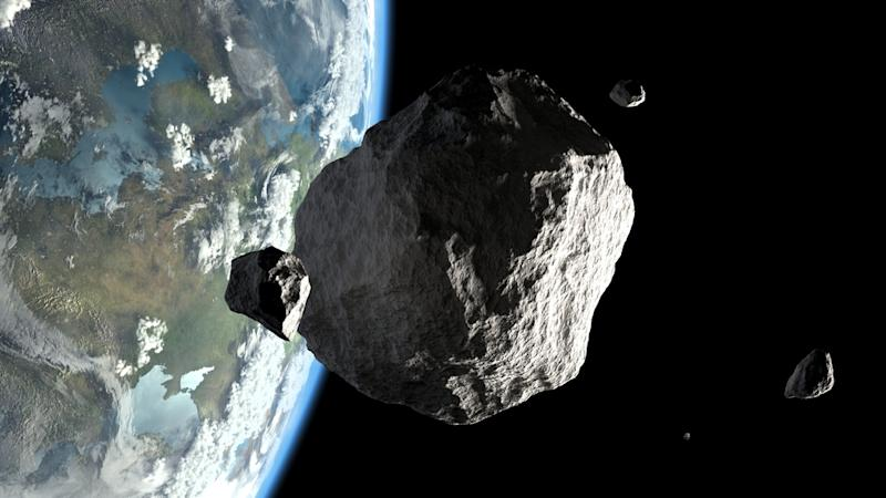 consensys ethereum asteroid mining