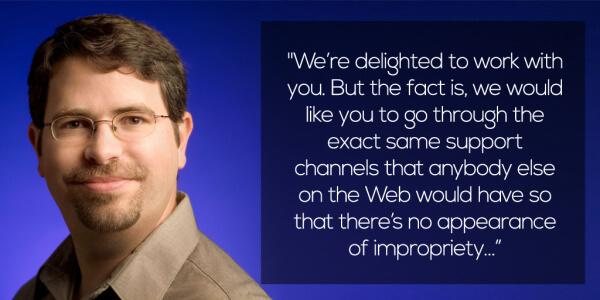 matt-cutts-quote-adwords