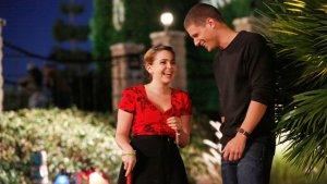 'Parenthood's' Matt Lauria on Ryan and Amber's Romance: 'They Can Go the Distance'