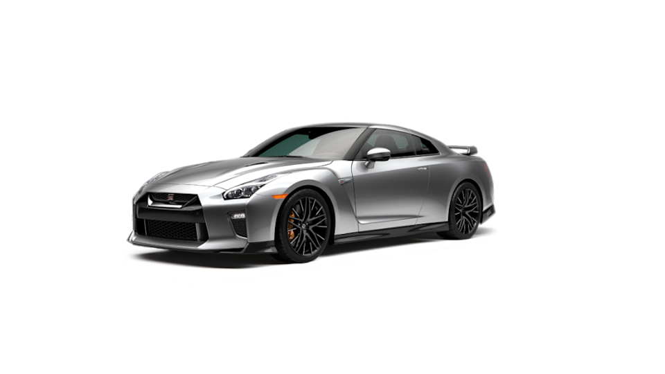 gt-r-ultimate-silver