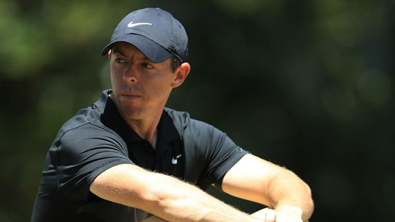 Coronavirus: COVID-19 case inevitable after Watney tests positive, concedes McIlroy