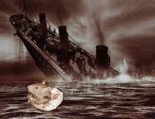 Image result for Images- rats abandoned a sinking ship