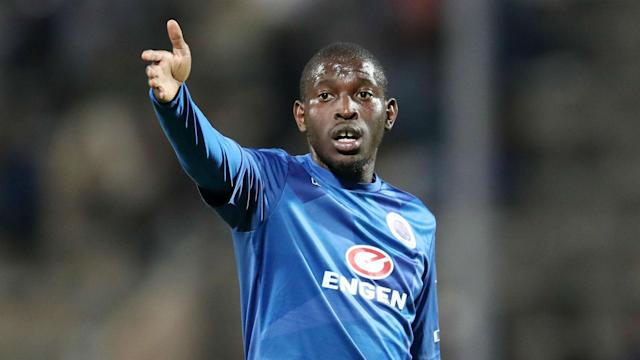 The 24-year-old has been with the Tshwane outfit for over three seasons but he's reportedly considering his future ahead of next season