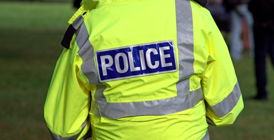 <em>Police are continuing to search the area for forensic evidence (Pixabay/stock photo)</em>