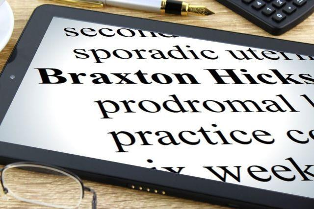 Braxton Hicks Contractions: What To Expect