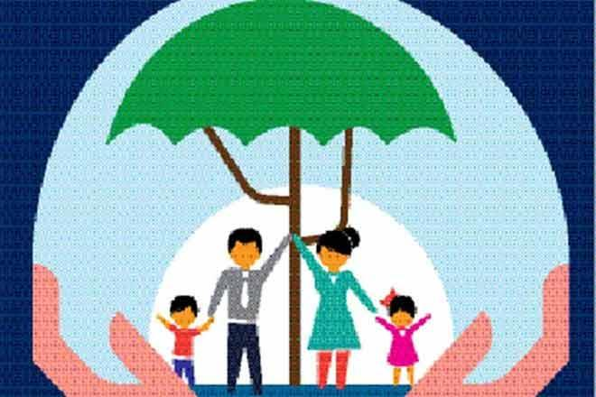 insurance, life insurance, term life insurance, life cover, insurance cover, for how much sum assured you may apply, eligibility of getting insurance cover, how much insurance to take, human life value, sum assured, life assured