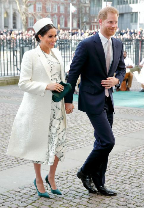 prince-harry-meghan-markle-baby-record