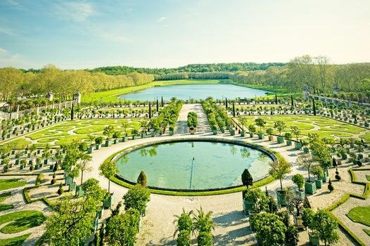 Everything you need to know about visiting France this summer