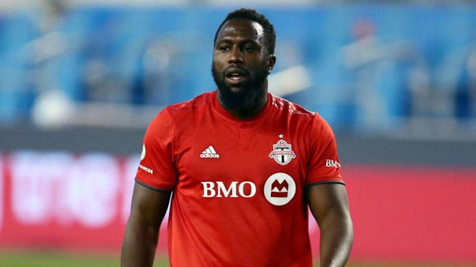 El Toro Altidore | Vaughn Ridley/Getty Images