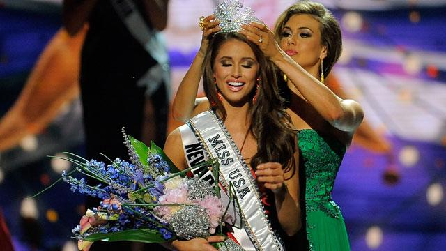 Miss USA Pageant Is Going on as Planned, But Will It Find a New TV Home?