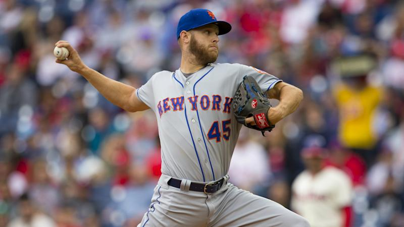 Phillies' signing of Zack Wheeler can't be final piece if team wants to contend for World Series