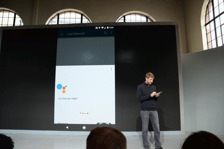 googleassistant_event_head