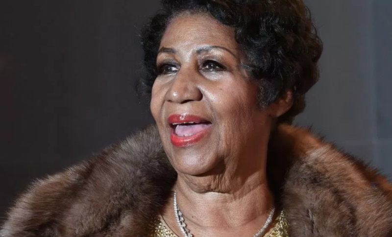 Aretha Franklin public viewing to be held in Detroit