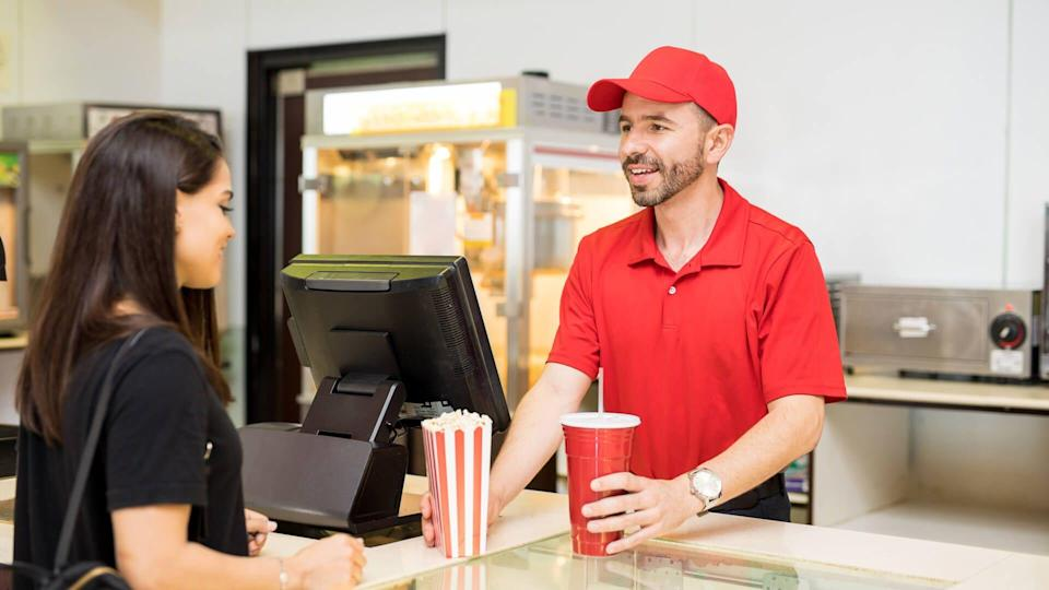 food-concessions-worker