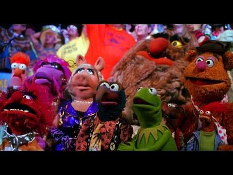 """<p><em>Muppets From Space </em>is a great movie, and the first time that the series really put its most eccentric character, Gonzo the Great<em>, </em>at the center. The movie explores Gonzo's past, and is a really nice story that expands the feeling of someone finding families, both literal and figurative.</p><p><a class=""""link rapid-noclick-resp"""" href=""""https://www.amazon.com/Muppets-Space-Bill-Baretta/dp/B000W4CG60?tag=syn-yahoo-20&ascsubtag=%5Bartid%7C10063.g.35419535%5Bsrc%7Cyahoo-us"""" rel=""""nofollow noopener"""" target=""""_blank"""" data-ylk=""""slk:Stream It Here"""">Stream It Here</a></p><p><a href=""""https://www.youtube.com/watch?v=nWjcQY4ykcI"""" rel=""""nofollow noopener"""" target=""""_blank"""" data-ylk=""""slk:See the original post on Youtube"""" class=""""link rapid-noclick-resp"""">See the original post on Youtube</a></p>"""