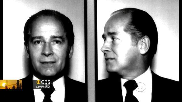 """Jury selection is about to begin in the trial of James """"Whitey"""" Bulger, the former mafia kingpin who is facing dozens of charges, including several murder charges. CBS News' Elaine Quijano reports on what may be the biggest mob case in years."""