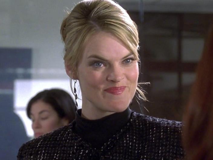 just my luck missi pyle as peggy braden 3