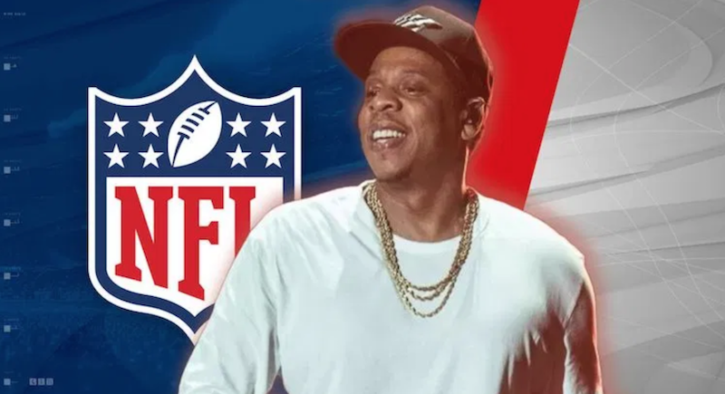 """JAY-Z """"had some influence"""" on Colin Kaepernick's upcoming NFL workout"""