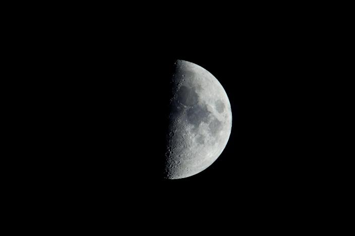 <p>At 3:17 p.m. ET on July 20, 1969, the Apollo 11 lander touched down on the lunar surface. For millennia, scientists, astronomers, religious thinkers, and philosophers have tossed out theories about the moon—some based more on science than others. But finally, humanity had landed on its surface.</p><p>Here are some theories we once believed about the moon, some of which the Apollo program helped disprove. </p>