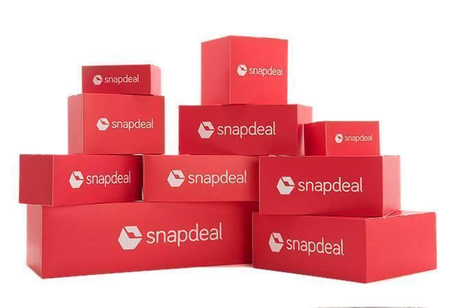 Govt to probe against Snapdeal over default of payments to its online vendors