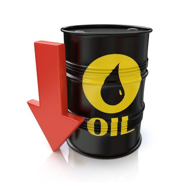 Oil Price Fundamental Daily Forecast – Bearish Tone after US Says