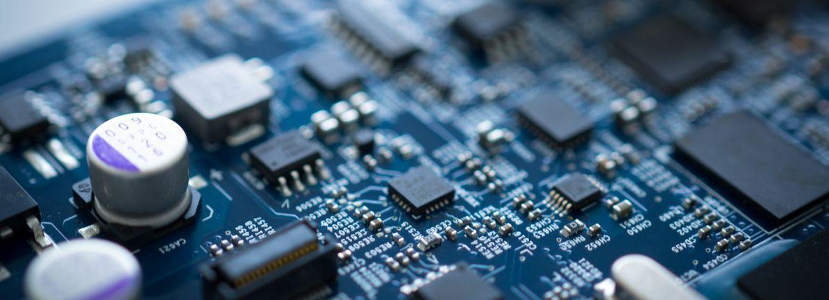 Should You Be Concerned About GSI Technology, Inc.'s (NASDAQ:GSIT) Historical Volatility?
