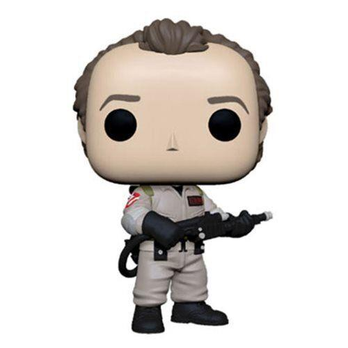 Ghostbusters Dr. Peter Venkman Pop! Vinyl Figure (Photo: Entertainment Earth)