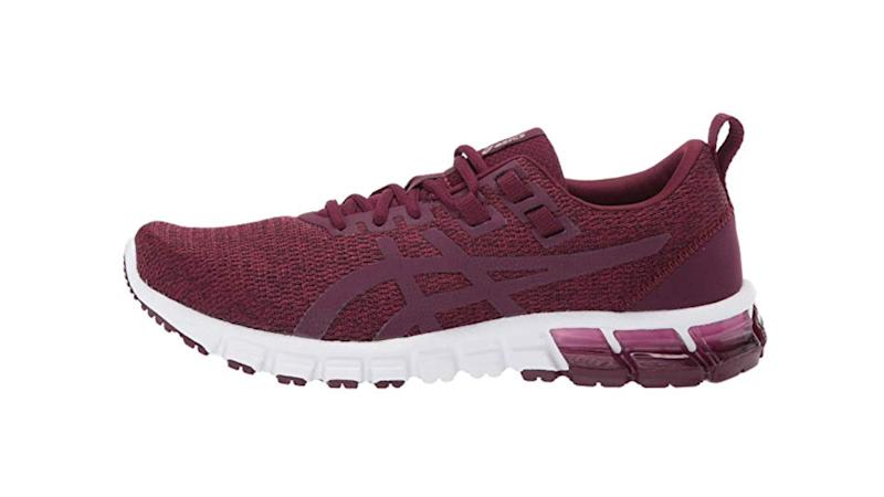 ASICS Women's GEL-QUANTUM 90. (Photo: Zappos)