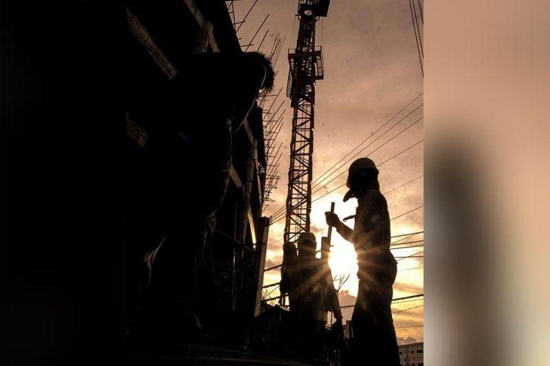 Cebu's building boom continues, up 3.8%