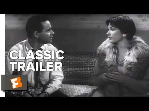 """<p>Billy Wilder's classic stands as arguably one of if not the best romantic comedies ever made without the backdrop of the holidays. But its Christmas party screwball antics and genuinely beautiful New Year's Eve confession of love may just make you feel like anything really is possible at the end of the year.</p><p><a class=""""link rapid-noclick-resp"""" href=""""https://www.amazon.com/Apartment-Jack-Lemmon/dp/B004AUFVU0?tag=syn-yahoo-20&ascsubtag=%5Bartid%7C2139.g.34497836%5Bsrc%7Cyahoo-us"""" rel=""""nofollow noopener"""" target=""""_blank"""" data-ylk=""""slk:Stream it here"""">Stream it here</a></p><p><a href=""""https://www.youtube.com/watch?v=QqqYnbFHZh0"""" rel=""""nofollow noopener"""" target=""""_blank"""" data-ylk=""""slk:See the original post on Youtube"""" class=""""link rapid-noclick-resp"""">See the original post on Youtube</a></p>"""