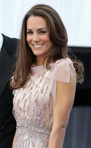 The Cost of Kate Middleton's Beauty Routine