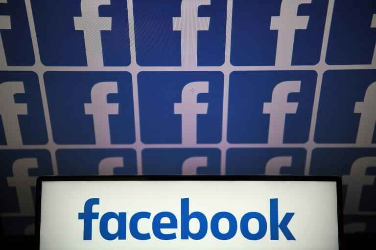 Facebook : Une amende record de 5 milliards de dollars