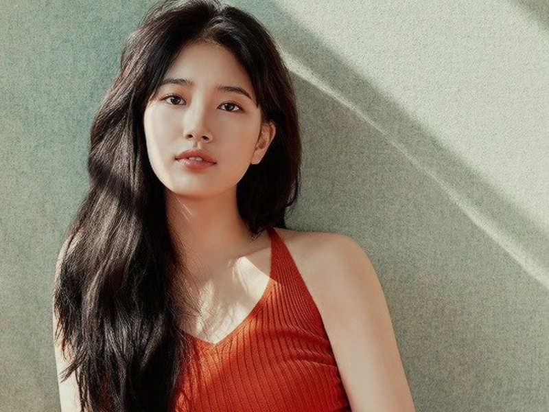 South Korean leading actress Suzy Bae in Kamal's 'Indian 2'? | Tamil Movie  News - Times of India