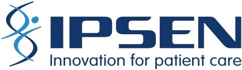 Ipsen Announces Updated Indication for Dysport® (abobotulinumtoxinA) for the Treatment of Spasticity in Children