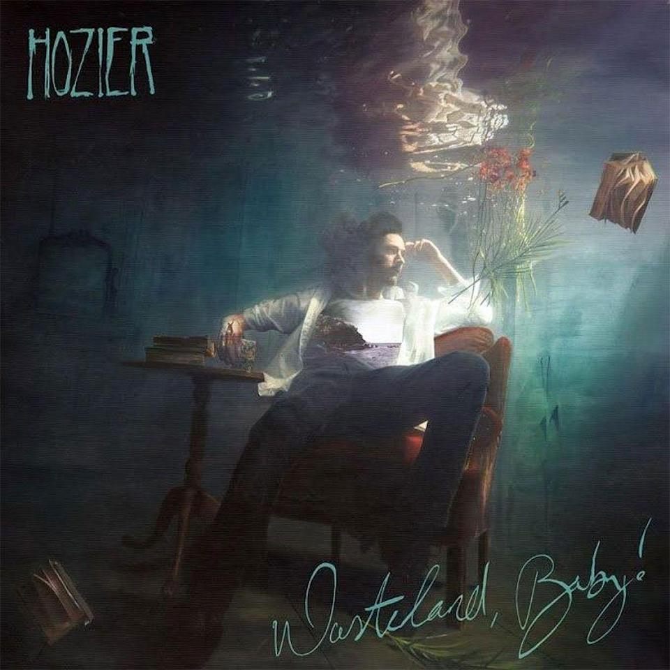 "<p><a class=""link rapid-noclick-resp"" href=""https://www.amazon.com/Wasteland-Baby-Explicit-Hozier/dp/B07MM3BVQS/ref=tmm_msc_swatch_0?_encoding=UTF8&tag=syn-yahoo-20&ascsubtag=%5Bartid%7C2089.g.35097567%5Bsrc%7Cyahoo-us"" rel=""nofollow noopener"" target=""_blank"" data-ylk=""slk:BUY NOW"">BUY NOW</a></p><p>Hozier took us to church back in 2014, and now it's off to the wasteland. </p><p>The bluesy vibes on this latest offering can be transformative under the right circumstances. It's full of toe-tappers like ""Dinner & Diatribes,"" complete with the soulfulness that has become Hozier's signature sound.</p>"