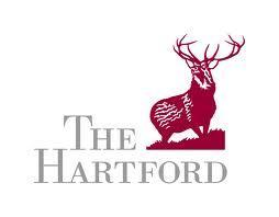 Hartford Financial Services Group Inc (NYSE:HIG)