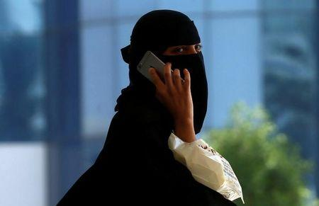 Full-length robes not a must for Saudi women: Cleric