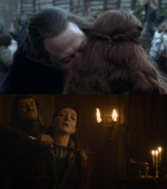"""""""Robert's Curse"""": 'Game of Thrones' Easter Egg May Reveal the Next Major Character to Die"""