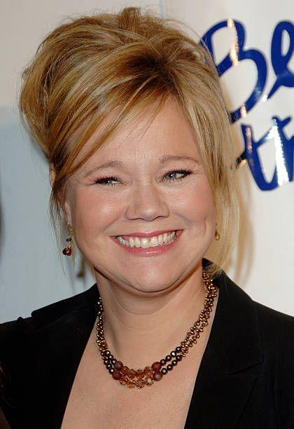 <p>In 2002, Rhea was chosen by Rosie O' Donnell as the new host of O'Donnell's show, even hosting the last few weeks. The show was then renamed <em>The Caroline Rhea Show</em> and included monologues and celebrity and non-celebrity guests. It lasted less than one season. </p>