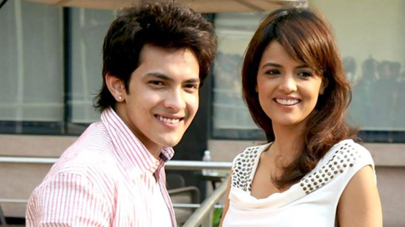 Aditya Narayan To Marry His Shaapit Co-Star Shweta Agarwal By Year End