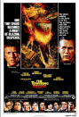 """<p>Steve McQueen and Paul Newman star in this classic disaster movie. We're not sure how accurate it is firefighting-wise, but, oh boy, it is one helluva ride. </p><p><a class=""""link rapid-noclick-resp"""" href=""""https://www.amazon.com/Towering-Inferno-Faye-Dunaway/dp/B00IQBE8IK/ref=sr_1_1?dchild=1&keywords=The+Towering+Inferno+%281974%29&qid=1626710311&s=instant-video&sr=1-1&tag=syn-yahoo-20&ascsubtag=%5Bartid%7C2139.g.37048863%5Bsrc%7Cyahoo-us"""" rel=""""nofollow noopener"""" target=""""_blank"""" data-ylk=""""slk:STREAM IT HERE"""">STREAM IT HERE</a></p>"""