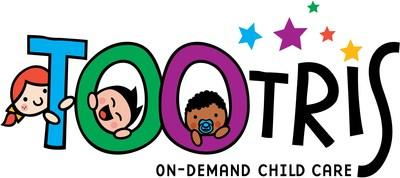 TOOTRiS On-Demand Child Care