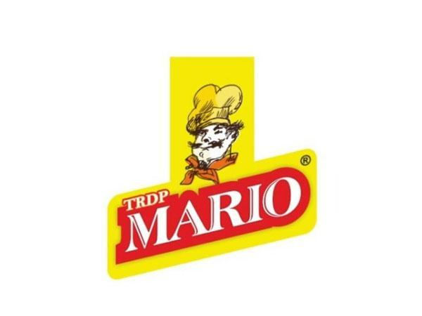 Mario joins hands with India Fashion Awards season two