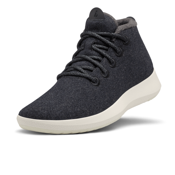 "<p><strong></strong></p><p>allbirds.com</p><p><strong>$135.00</strong></p><p><a href=""https://go.redirectingat.com?id=74968X1596630&url=https%3A%2F%2Fwww.allbirds.com%2Fproducts%2Fwomens-wool-runner-up-mizzles&sref=http%3A%2F%2Fwww.townandcountrymag.com%2Fstyle%2Ffashion-trends%2Fg29451757%2Fbest-walking-shoes-for-travel%2F"" target=""_blank"">Shop Now</a></p><p>Most Allbirds styles fold down for easy packing and are made of soft, odor-minimizing merino wool, but we're partial to the brand's Mizzle line for travel. The shoes in that collection are also water repellent to keep your feet warm and dry, no matter what the weather is like during your trip.</p>"