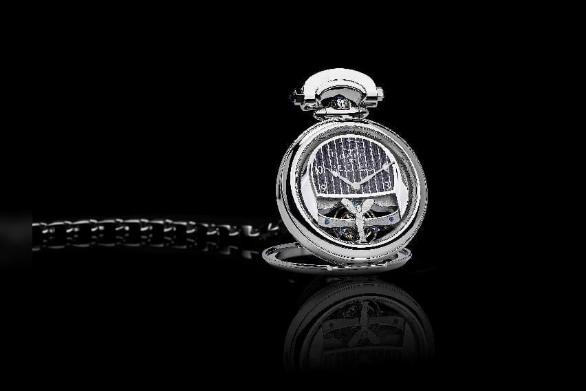 rolls-royce-boat-tail-timepieces-2