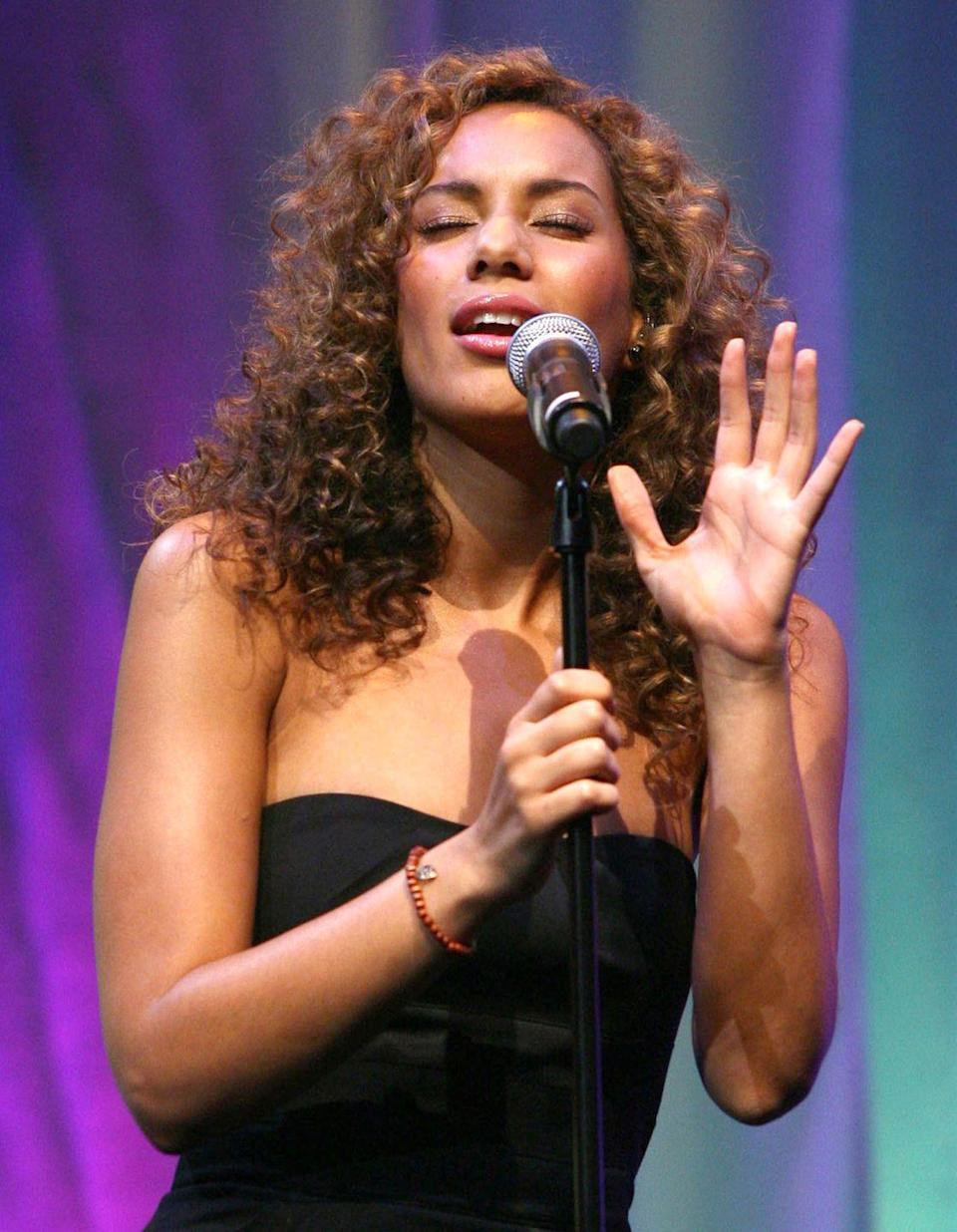 """<p>From Leona Lewis' first holiday album, this song cheerily counts down the days until Christmas. (Stars — they're just like us!)<br></p><p><a class=""""link rapid-noclick-resp"""" href=""""https://www.amazon.com/One-More-Sleep-Leona-Lewis/dp/B00GBKG9AI/ref=sr_1_1?crid=38LOCW93EI41P&tag=syn-yahoo-20&ascsubtag=%5Bartid%7C10055.g.2680%5Bsrc%7Cyahoo-us"""" rel=""""nofollow noopener"""" target=""""_blank"""" data-ylk=""""slk:AMAZON"""">AMAZON</a> <a class=""""link rapid-noclick-resp"""" href=""""https://go.redirectingat.com?id=74968X1596630&url=https%3A%2F%2Fmusic.apple.com%2Fus%2Falbum%2Fchristmas-with-love%2F733985194&sref=https%3A%2F%2Fwww.goodhousekeeping.com%2Fholidays%2Fchristmas-ideas%2Fg2680%2Fchristmas-songs%2F"""" rel=""""nofollow noopener"""" target=""""_blank"""" data-ylk=""""slk:ITUNES"""">ITUNES</a><br></p>"""