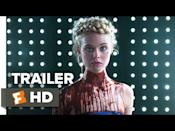 """<p>This creepy movie from director <a href=""""https://www.menshealth.com/entertainment/a27966824/nicolas-winding-refn-too-old-to-die-young-interview/"""" rel=""""nofollow noopener"""" target=""""_blank"""" data-ylk=""""slk:Nicolas Winding Refn"""" class=""""link rapid-noclick-resp"""">Nicolas Winding Refn</a> (<em>Drive</em>) follows an aspiring model played by Elle Fanning who arrives in Los Angeles only to find.....many deeply weird and disturbed people. Can't give too much away, and you'll certainly have a major WTF look on your face for most of it. And Keanu Reeves is in it. Fun!</p><p><a class=""""link rapid-noclick-resp"""" href=""""https://www.amazon.com/Neon-Demon-Elle-Fanning/dp/B08J8HMY63/ref=sr_1_1?dchild=1&keywords=demon+neon&qid=1627416723&s=instant-video&sr=1-1&tag=syn-yahoo-20&ascsubtag=%5Bartid%7C2139.g.37134479%5Bsrc%7Cyahoo-us"""" rel=""""nofollow noopener"""" target=""""_blank"""" data-ylk=""""slk:Stream It Here"""">Stream It Here</a></p><p><a href=""""https://www.youtube.com/watch?v=cipOTUO0CmU&ab_channel=MovieclipsTrailers"""" rel=""""nofollow noopener"""" target=""""_blank"""" data-ylk=""""slk:See the original post on Youtube"""" class=""""link rapid-noclick-resp"""">See the original post on Youtube</a></p>"""