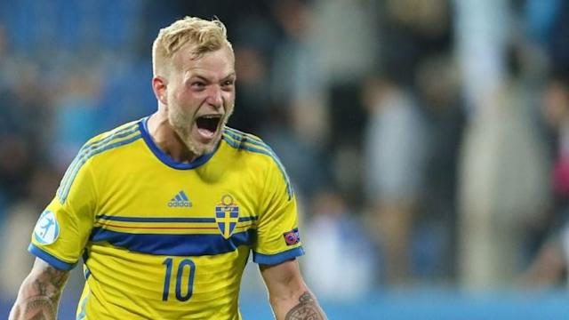Sweden, Denmark, and Iceland -- Nordic friends and rivals -- are celebrating Midsummer in style, all unbeaten at the World Cup and eyeing progress to the knockout stages.