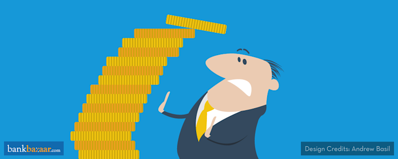 Mistakes That May Spoil Your Tax Saving Plans