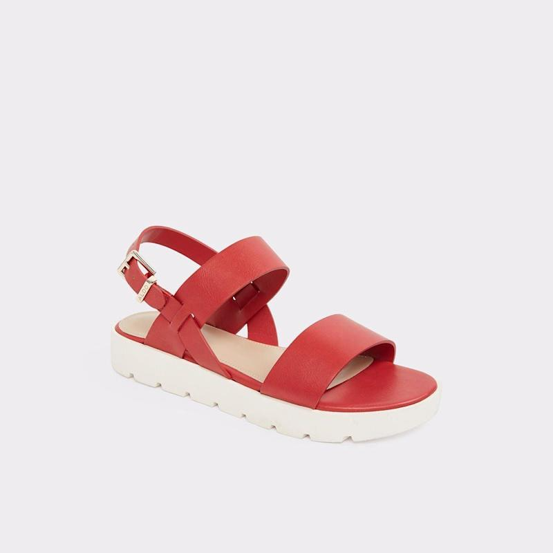 "<strong>Sizes</strong>: 5 to 11&lt;br&gt;<br /><strong><a href=""https://fave.co/2C4iSYF"" target=""_blank"" rel=""noopener noreferrer"">Available at Aldo, $60</a></strong>"